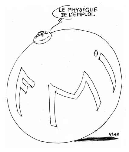 FMI,candidature au fmi,direction fmi,christine lagarde,augustin carstens