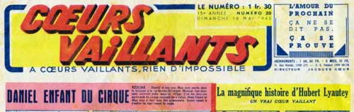Coeurs-Vaillant-16-05-1943.jpg