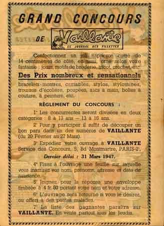 BD-Vaillante-1947,-concours.jpg
