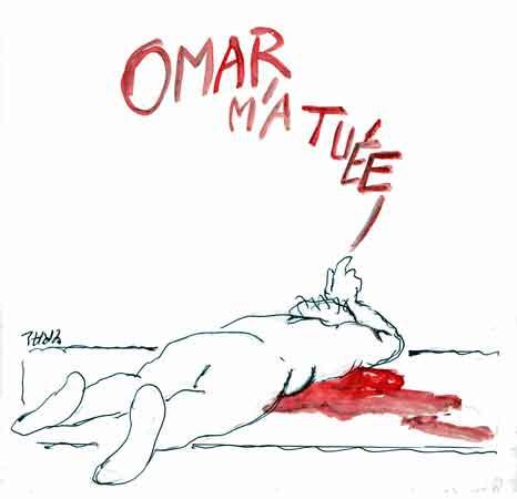 Omar-m'a-tuer.jpg