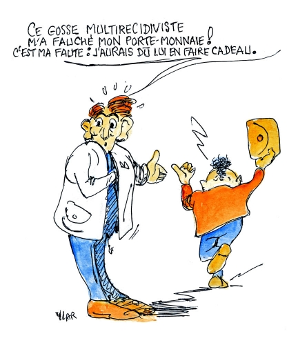 nicole belloubet,justice des mineurs,loi anti-casseur,condamnation préventive