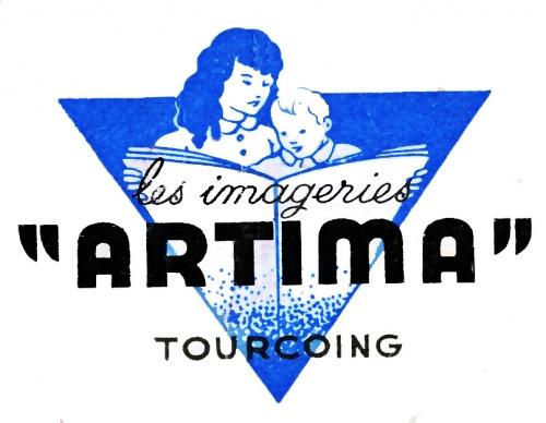 Logo-Artima.jpg
