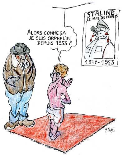 Pierre-Laurent sur RMC.jpg