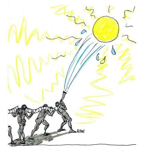 canicule 2011,fortes chaleurs,métérologie