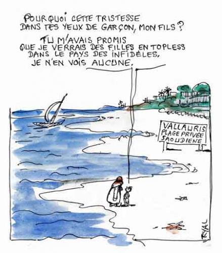 Vallauris-plage-privée.jpg