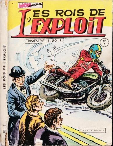 BD-Les-Rois-de-l'exploit,5-06--1973.jpg