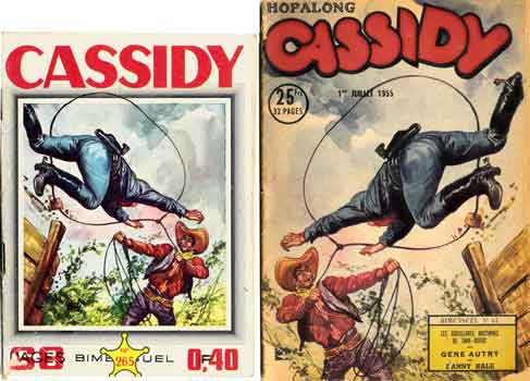 Cassidy-1955-et-1957.jpg