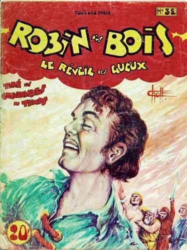 BD-Robin-des-bois-N°-32.jpg
