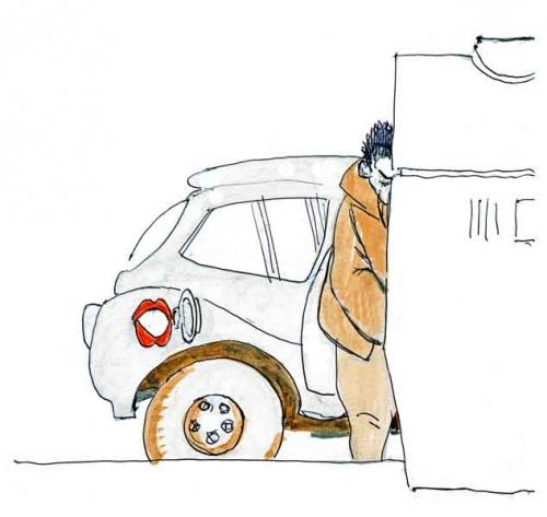 pollution,particules fines,abandon du diesel,moteurs polluants,santé,décès dus à la pollution