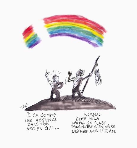 Gay-Pride-LGBT-Mila.jpg