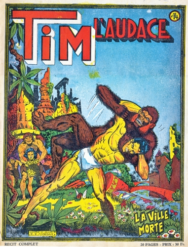 BD-Tim-l'Audace,-n°-22,-1948.jpg