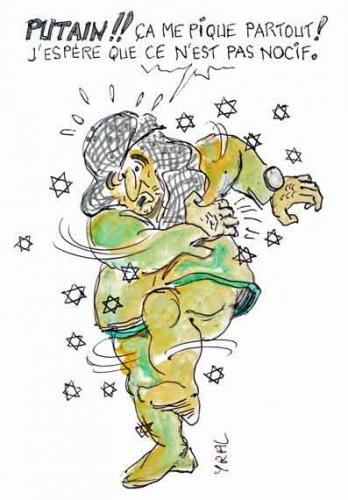 Yasser Arafat,exhumation Arafat,leader palestinien,polonium,ramallah,palestine,
