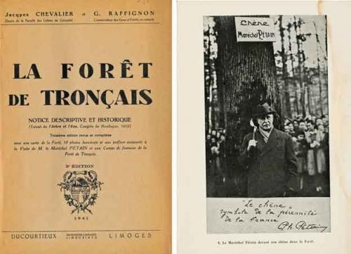 Pétain-Forêt-de-Tronçais.jpg