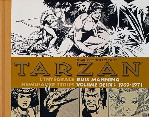 BD-Tarzan-1969-1971.jpg