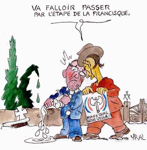 décès François Mitterrand,Mitterrand,mort Mitterrand,François Hollande,PS,candidature élection présidentielle