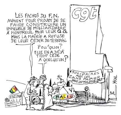 FN-Rue-Frg-St-Honoré.jpg