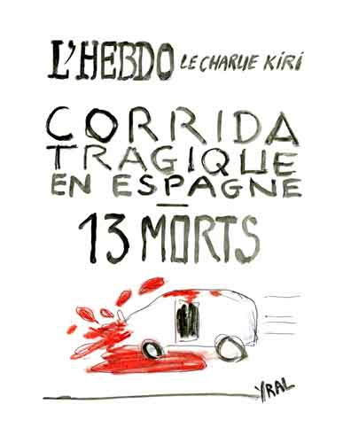 Espagne-tragédie.jpg