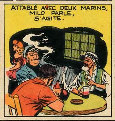 BD-Tarzan,-1952,-matelot,-1.jpg