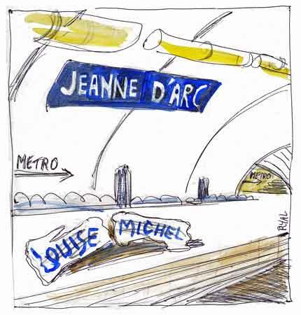 Histoire et Métro parisien.jpg