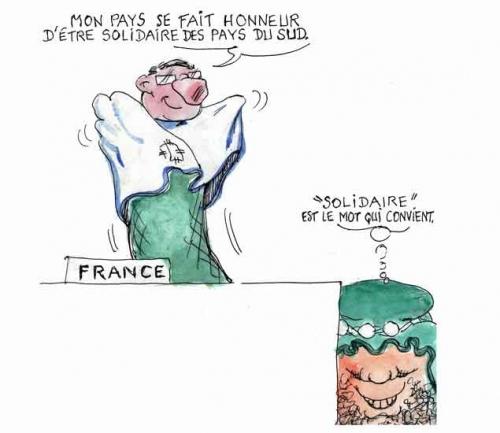 françois hollande,onu,discours hollande