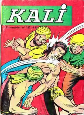 Kali décembre 1979.jpg