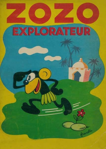 BD-Zozo-Explorateur,-1935.jpg