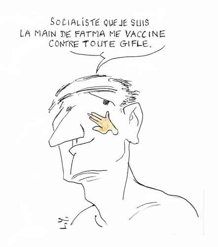 Valls-gifle.jpg