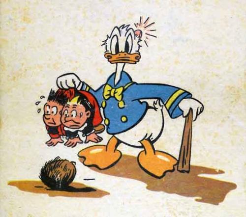 BD-Donald,-Pim-Pam-Poum,-.jpg
