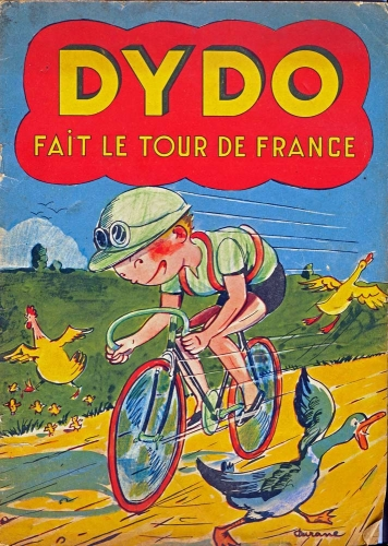 BD-Dydo-Tour-de-France,-cou.jpg