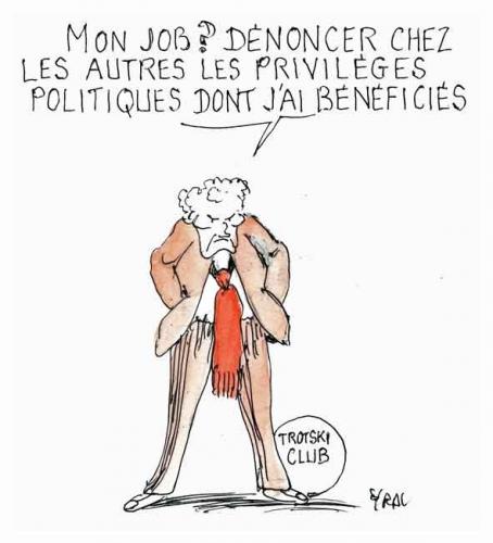 Lionel Jospin,François Hollande,ministère,moralisation vie politique,cumul des mandats,rénovation vie politique,