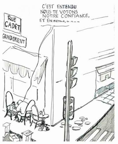Manuel Valls,EELV,Zeller,Front de Gauche,assemblée nationale,vote de confiance,