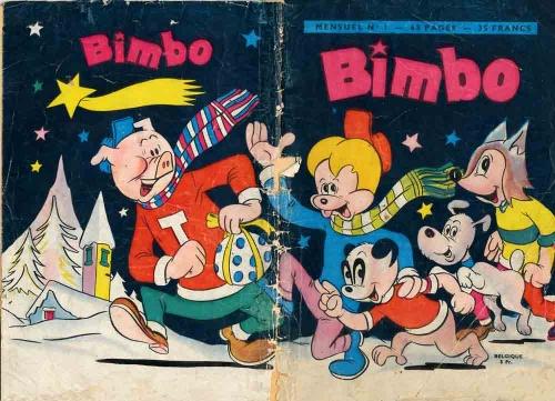 BD-Bimbo-n°-1,1954,-couv.jpg