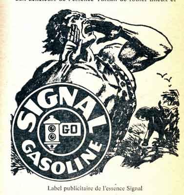 Tarzan-Signal-Gasoline.jpg