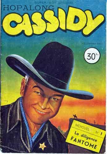 Hopalong-Cassidy-1951.jpg