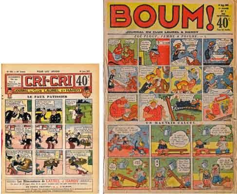 BD-Cri-Cri-et-Boum,-1937.jpg