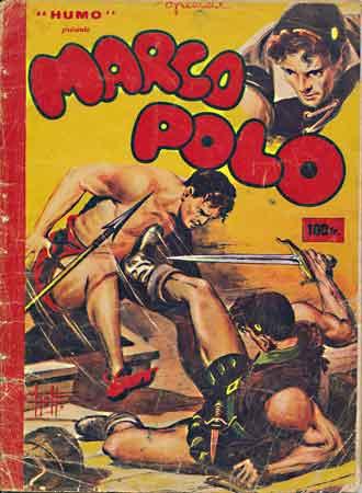 BD-Marco-Polo-1953.jpg