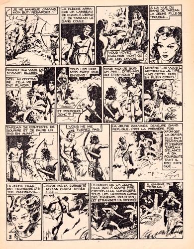 BD-Tarzella-pg-3,-1946.jpg