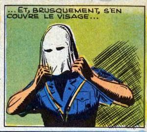 tarzan,censure,tarzanide,bd,bandes dessinées anciennes,hogarth