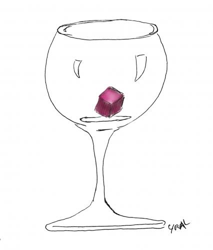 Beaujolais-nouveau confiné.jpg
