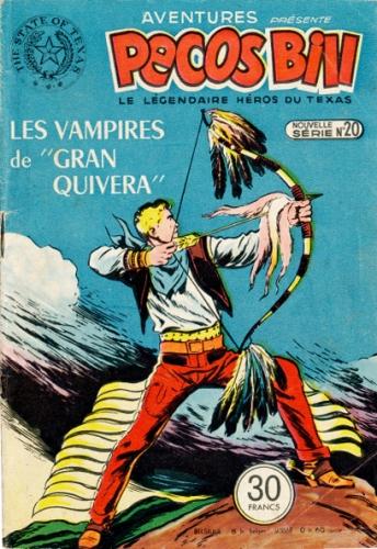 BD-Pecos-Bill,-n°-20,-1951.jpg