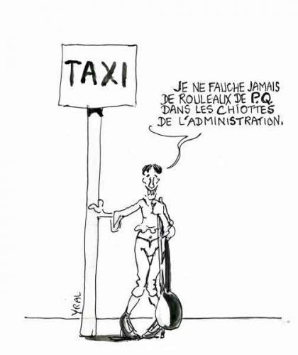 Ina Agnès-Saal-Frais-de-taxi.jpg