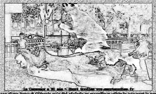 Tarzan,Tarzanides,Bd,Bandes dessinées anciennes,Tour de France,illustrés pour enfants
