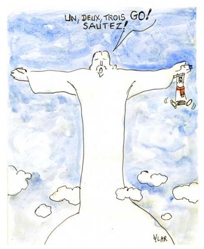 le pape françois 1er,brésil,copacabana,jmj,religion,narcotiques,fétichisme