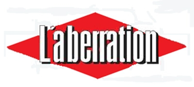 l'aberration,libération,présidentielle 2012,mélenchon,sarkozy,hollande