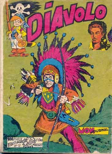Diavolo-Juillet-1957.jpg