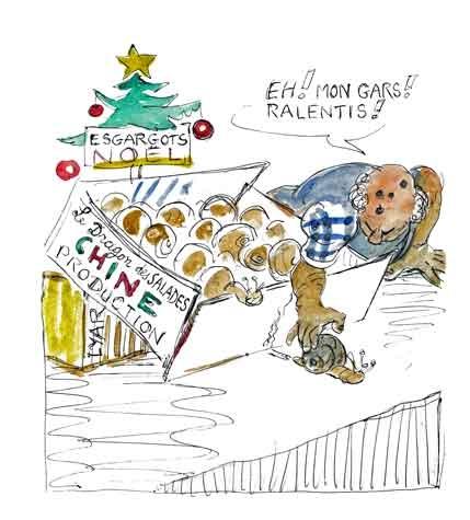 Champs-Elysées-marché-Noël.jpg
