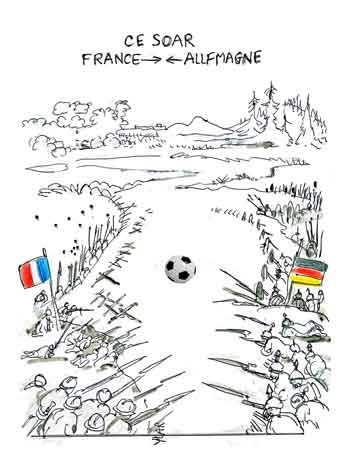 france allemagne,foot ball,euro 2016,marseille,sport foot