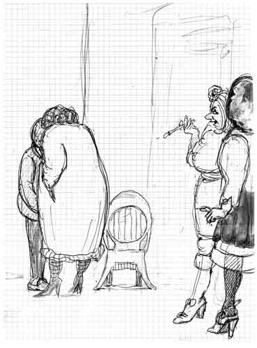 Bonheur-des-dames-81.jpg