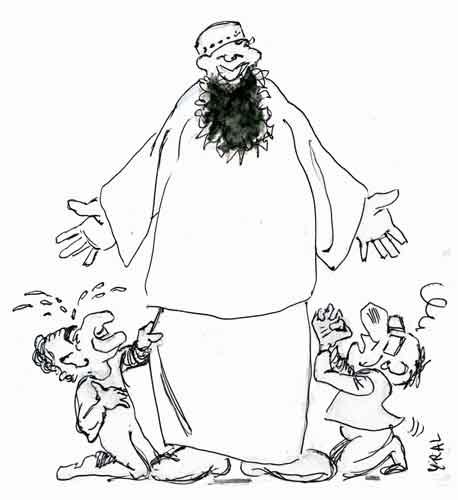 France islamisation.jpg
