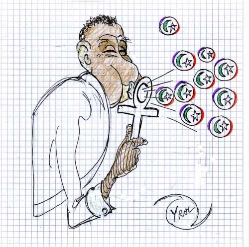 Obama-Islam.jpg